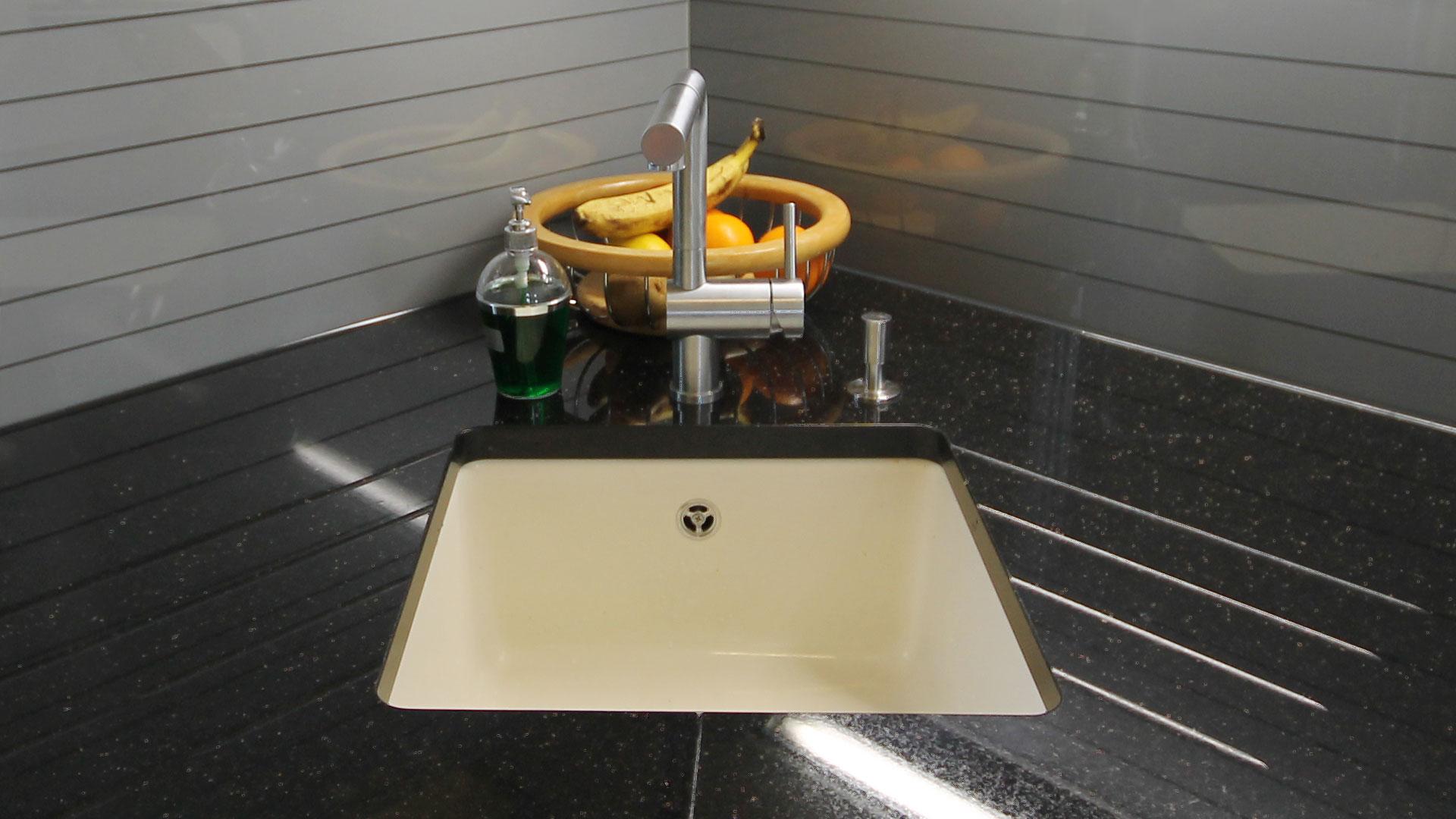 projekt 2013 01 butter k chenstudio dresden. Black Bedroom Furniture Sets. Home Design Ideas