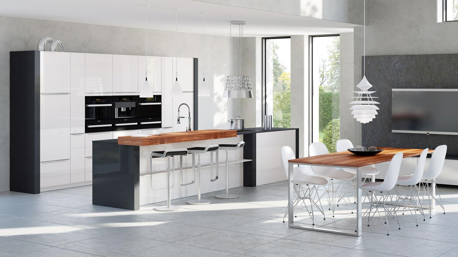 sachsenk chen butter k chenstudio dresden. Black Bedroom Furniture Sets. Home Design Ideas