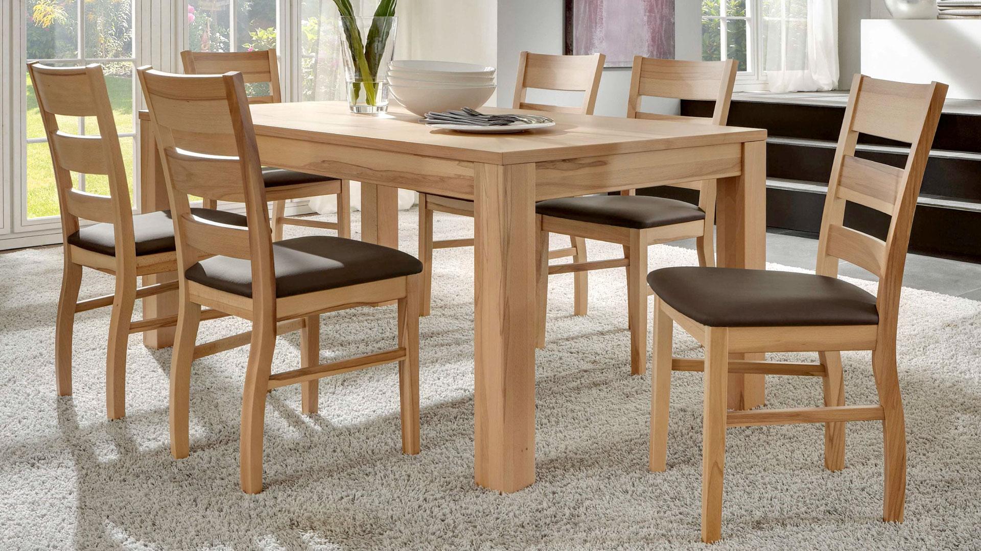 Niehoff Outdoor Küchen : Niehoff lunch collection tisch und stuhl programm